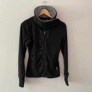 Black Bench Sweater Size Small